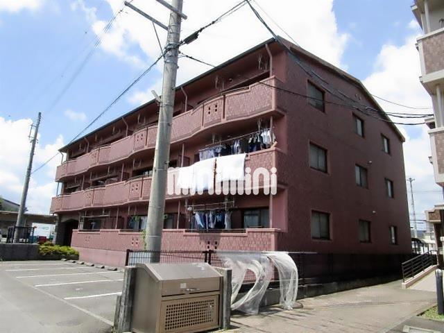 東海道本線 島田駅(徒歩10分)
