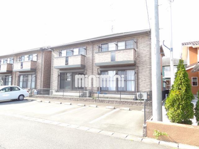 天竜浜名湖鉄道 いこいの広場駅(徒歩15分)