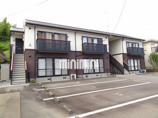 東海道本線 菊川駅(徒歩20分)