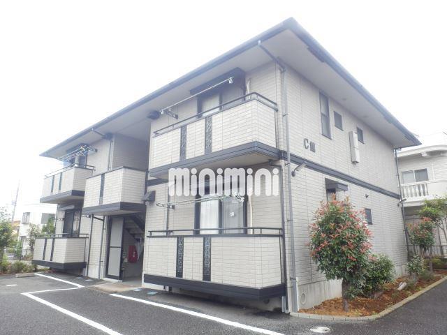 東海道本線 東田子の浦駅(徒歩45分)