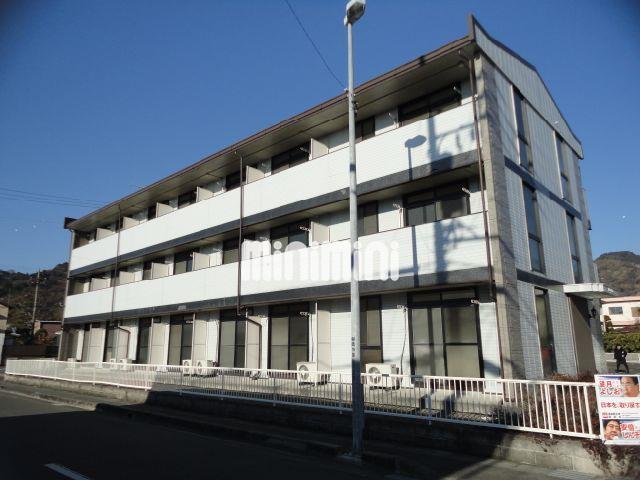 静岡鉄道静岡清水線 狐ヶ崎駅(徒歩43分)