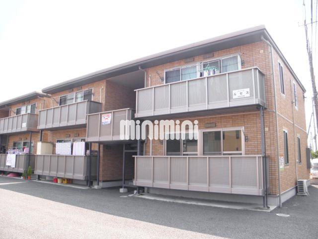 東海道本線 東田子の浦駅(徒歩8分)
