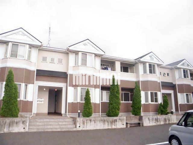 東海道本線 東田子の浦駅(徒歩47分)