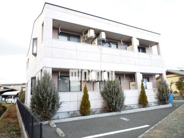 伊豆箱根鉄道駿豆線 原木駅(徒歩7分)