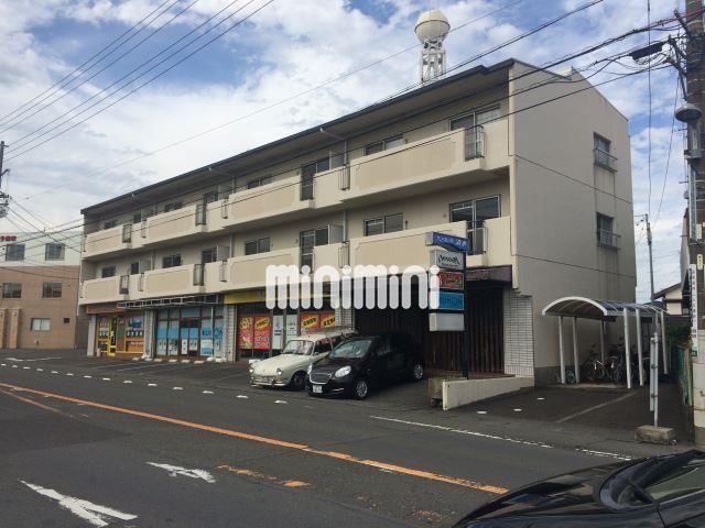 静岡鉄道静岡清水線 狐ヶ崎駅(徒歩8分)