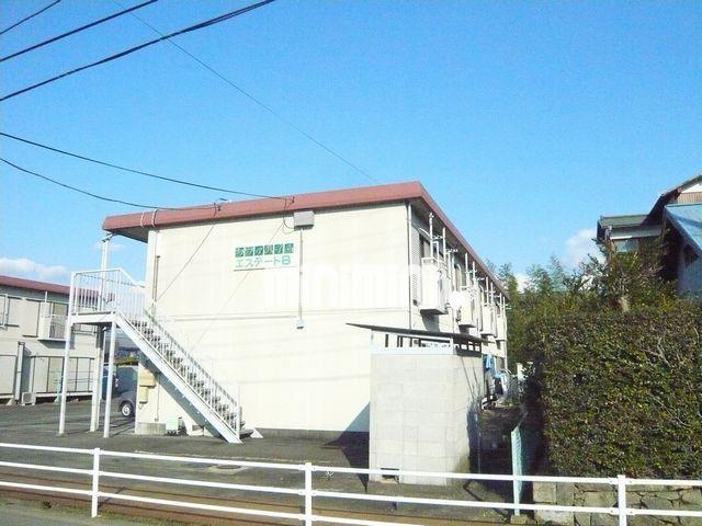 伊豆箱根鉄道駿豆線 韮山駅(徒歩10分)