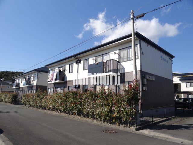 東海道本線 菊川駅(徒歩9分)