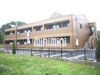 天竜浜名湖鉄道 円田駅(徒歩12分)