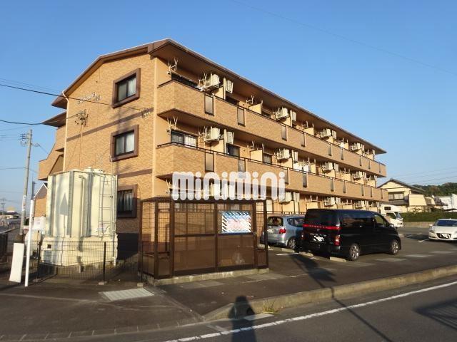 東海道本線 菊川駅(バス7分 ・菊川警察署前停、 徒歩6分)