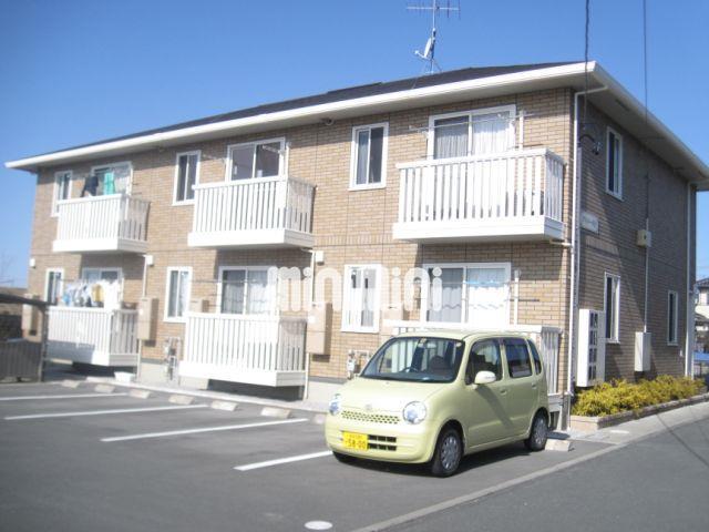 天竜浜名湖鉄道 遠州森駅(バス6分 ・観音寺停、 徒歩4分)
