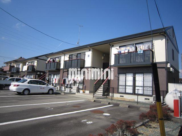 東海道本線 菊川駅(徒歩15分)
