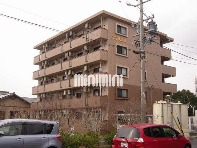 東海道本線 掛川駅(バス15分 ・中東遠総合医療センター停、 徒歩5分)