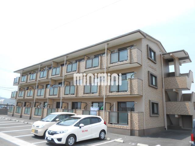 東海道本線 袋井駅(バス30分 ・牛飼停、 徒歩11分)