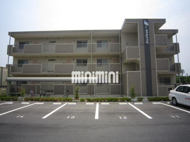 バス・浜岡東小学校前停(徒歩7分)