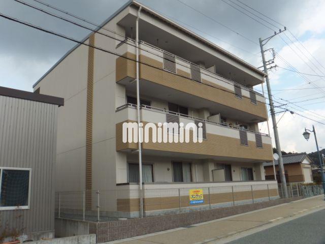 東海道本線 愛野駅(徒歩15分)