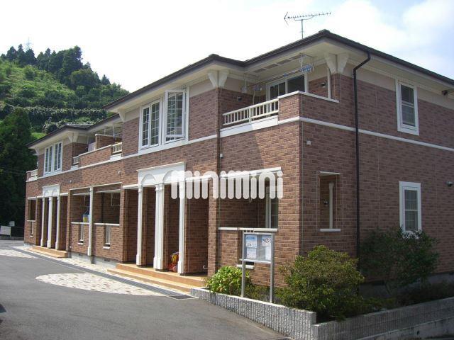 東海道本線 富士川駅(徒歩19分)