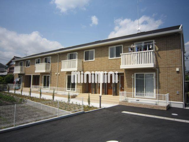 天竜浜名湖鉄道 遠州森駅(徒歩15分)