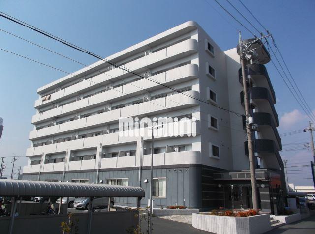 東海道本線 高塚駅(徒歩9分)