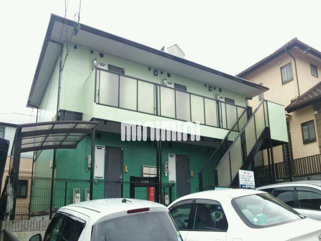 東海道本線 藤枝駅(バス15分 ・青島北小学校前停、 徒歩2分)