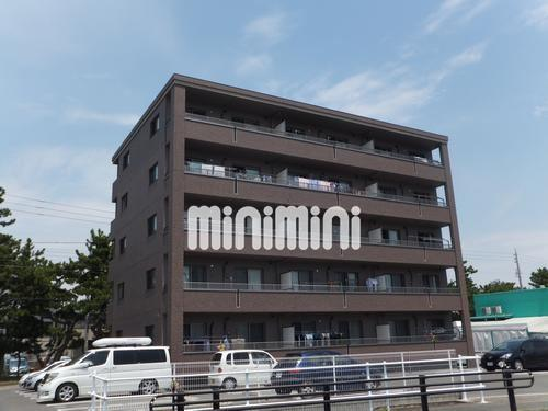 東海道本線 舞阪駅(徒歩10分)