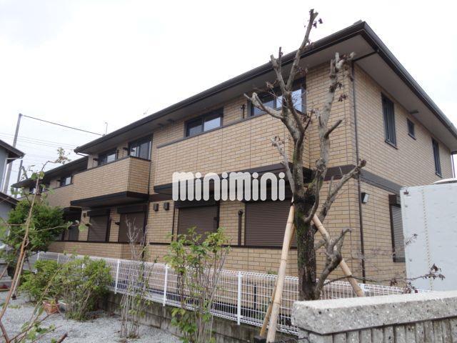 伊豆箱根鉄道駿豆線 伊豆仁田駅(徒歩7分)
