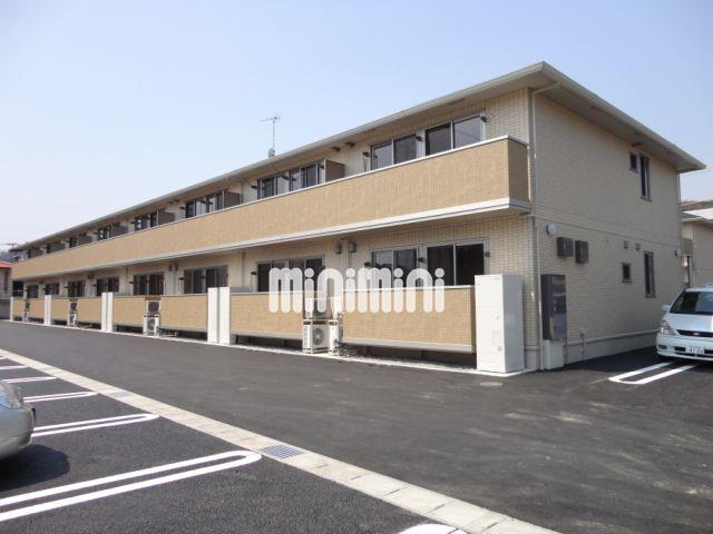 伊豆箱根鉄道駿豆線 伊豆長岡駅(徒歩7分)