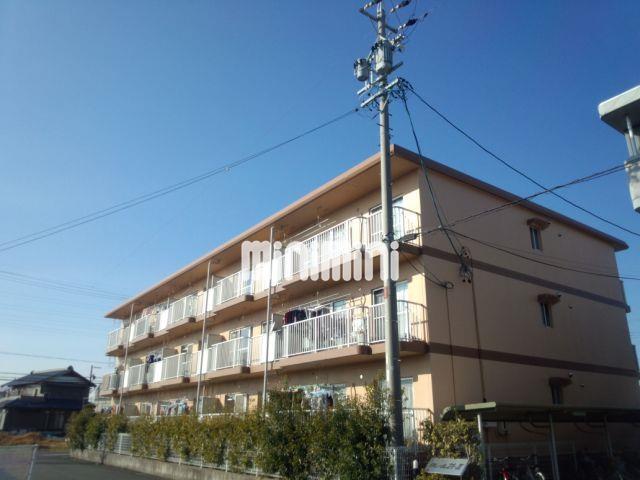 東海道本線 豊田町駅(徒歩4分)