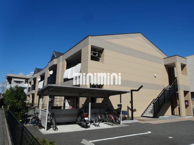 東海道本線 沼津駅(バス19分 ・杉沢停、 徒歩1分)
