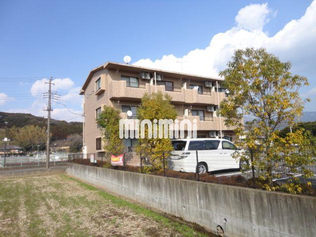 御殿場線 裾野駅(徒歩32分)