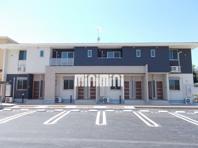 東海道本線 菊川駅(バス10分 ・菊川警察署停、 徒歩9分)