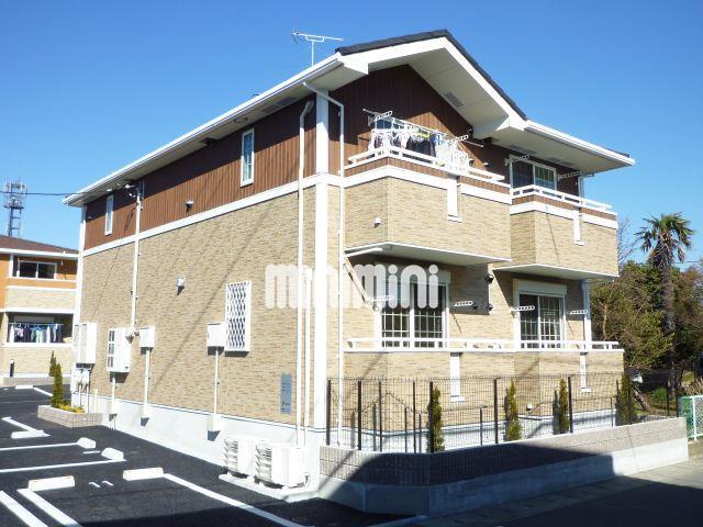 伊豆箱根鉄道駿豆線 三島二日町駅(徒歩20分)