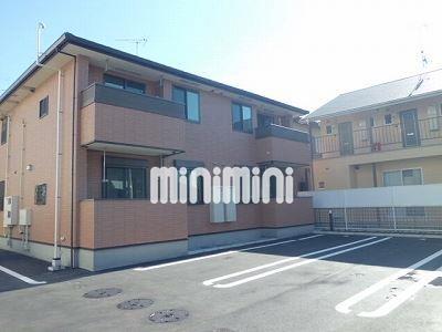 東海道本線 菊川駅(バス8分 ・東名菊川停、 徒歩5分)