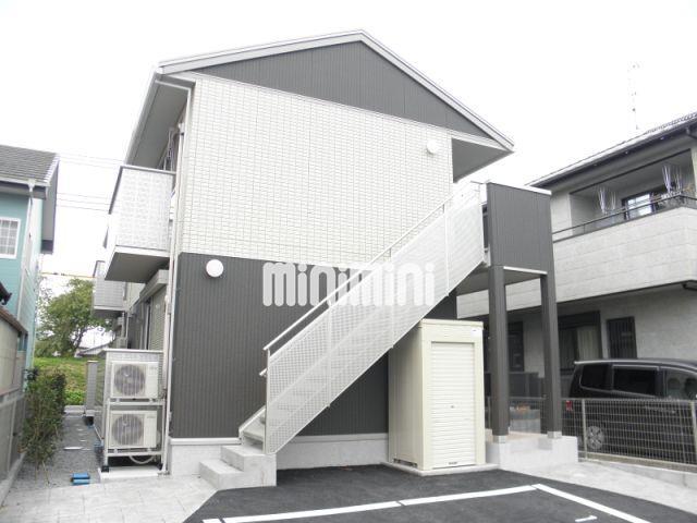 東海道本線 東田子の浦駅(徒歩39分)