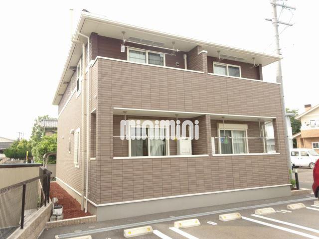 東海道本線 島田駅(徒歩35分)