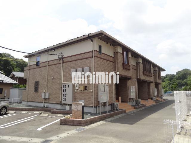 東海道本線 菊川駅(徒歩19分)