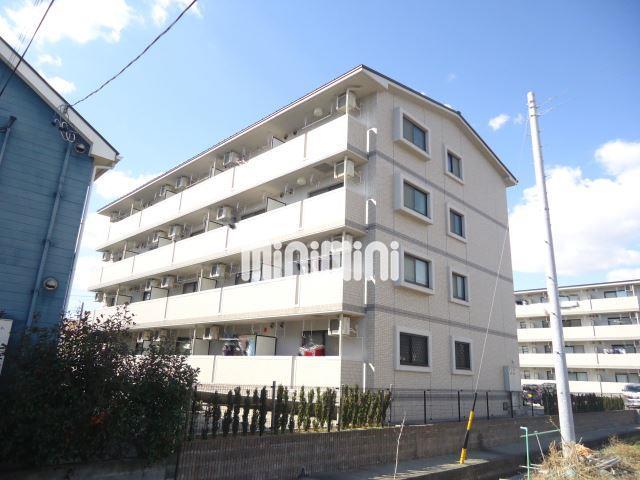 東海道本線 磐田駅(徒歩17分)
