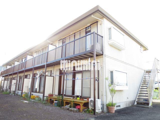 伊豆箱根鉄道駿豆線 韮山駅(徒歩13分)