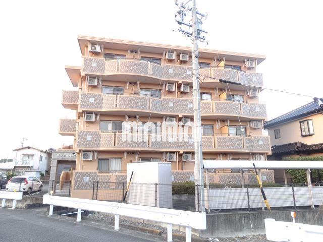 東海道本線 菊川駅(徒歩18分)