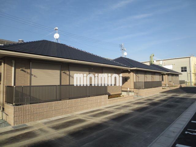東海道本線 天竜川駅(徒歩14分)