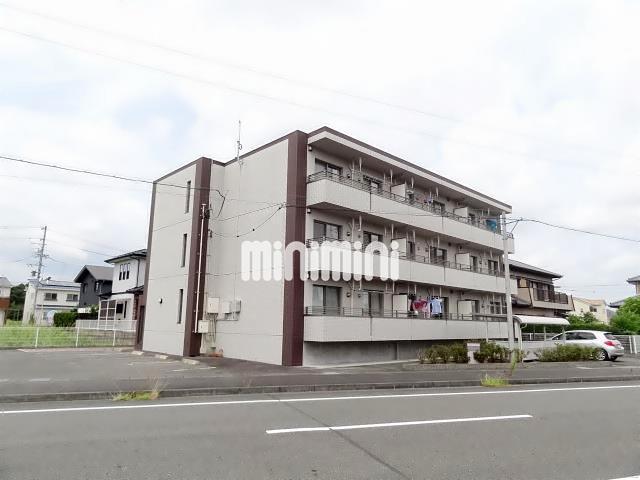 東海道本線 菊川駅(徒歩35分)