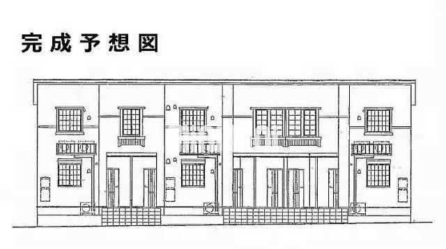 東海道本線 吉原駅(徒歩42分)