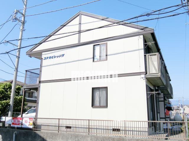 岳南電車 ジヤトコ前駅(徒歩59分)