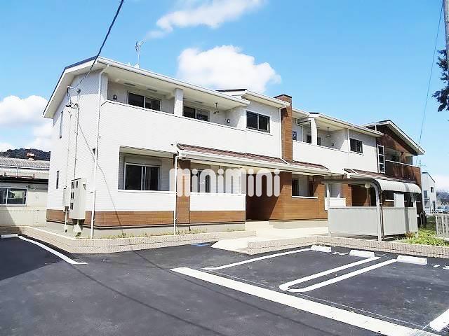 静岡鉄道静岡清水線 県立美術館前駅(徒歩20分)