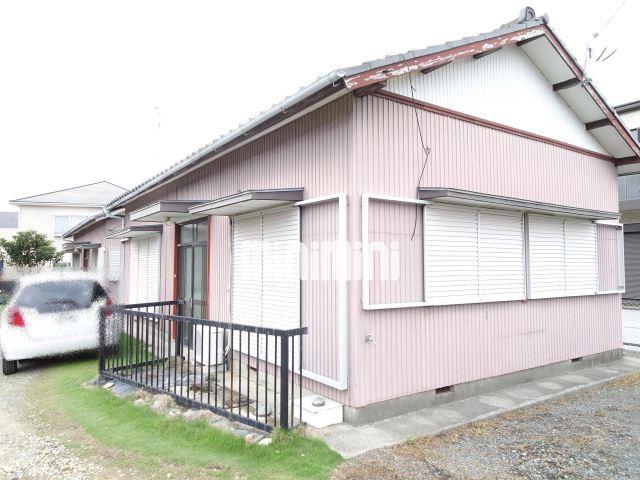 東海道本線 愛野駅(徒歩45分)