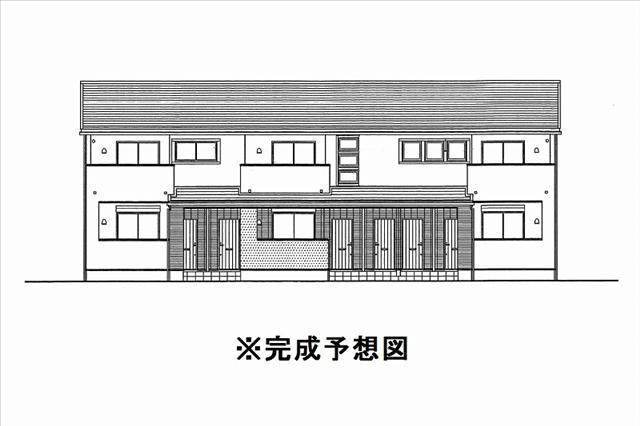 東海道本線 鷲津駅(徒歩16分)