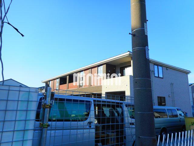 東海道本線 掛川駅(徒歩11分)