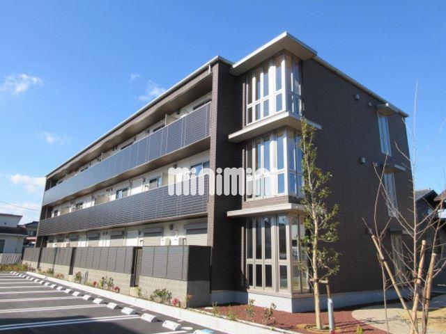 東海道本線 島田駅(徒歩15分)