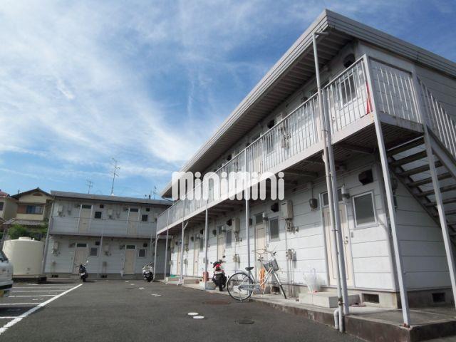 近鉄京都線 興戸駅(徒歩11分)