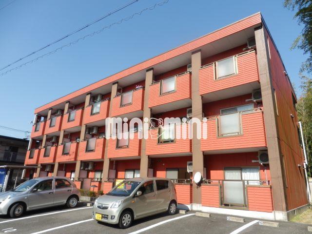 片町線 JR三山木駅(徒歩5分)