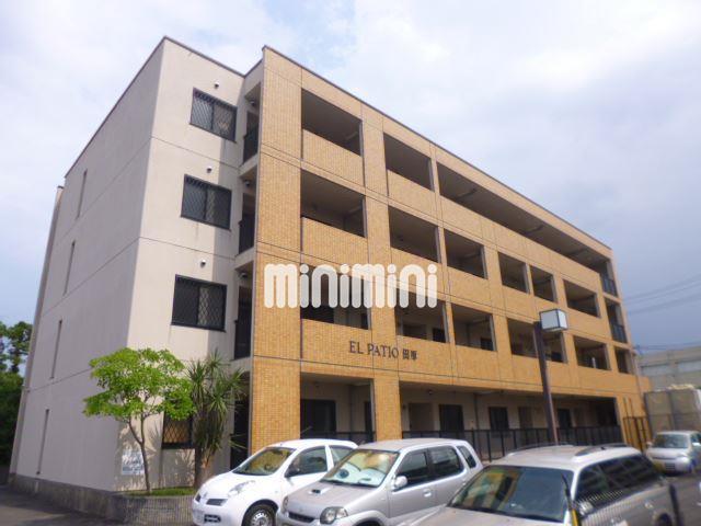 近鉄京都線 大久保駅(徒歩14分)